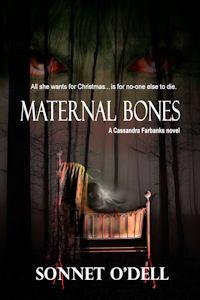 Maternal Bones