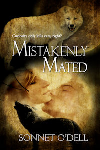Mistakenly Mated