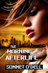 The Morning Afterlife